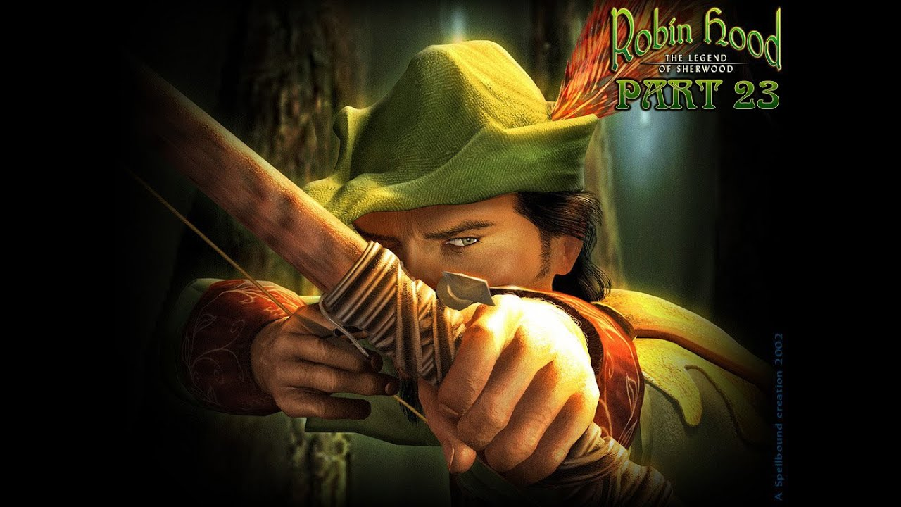 robin hood vision and mission Robin hood 1 what is robin hood's strategic vision robin hood's strategic vision is to put an end to the sheriff of nottingham and his administration.