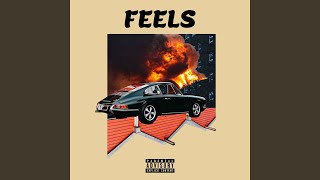 FEELS (Extended Version)