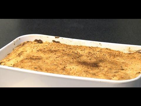 recette-du-hachis-parmentier-maison