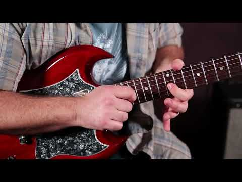 clapton-licks-made-easy-but-(sounds-super-hard)