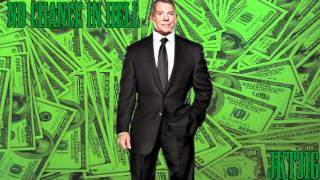 mr mcmahon entrance theme
