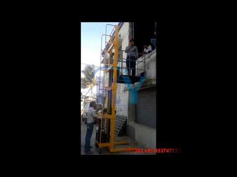 Shri Ram Industries Changodar