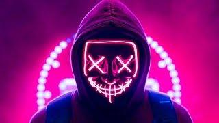 1 HORA PARA JUGAR ♫ La Mejor Música Electrónica 2019 Mix ♫ EDM, Trap, House, Dubstep, NCS