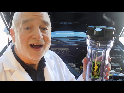 HHO KITS | DO HHO KITS WORK | IMPROVE GAS MILEAGE | WHAT IS FUEL ECONOMY | DO FUEL ADDITIVES WORK