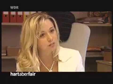 WDR Hart aber