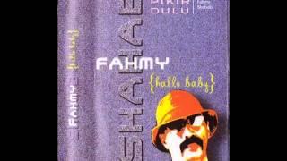 Pikir Pikir Dulu / Fahmy Shahab