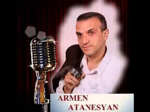 ARMEN  ATANESYAN - exeq bari
