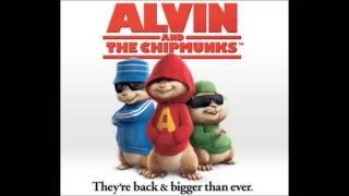 Por Todo Me Peleas-Andy Rivera-Alvin y las Ardillas