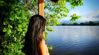 Miss Earth Honduras 2011 - Stephany Hernandez