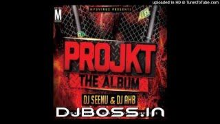 Dard Dilo Ke (Extended Mix) DJ Seenu Kgp N DJ Ahb(DjBoss.In)