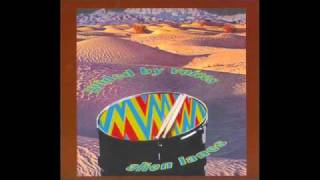 Guided by Voices - A Salty Salute