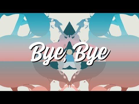 Andre - Bye Bye