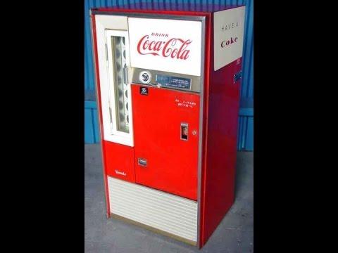 Replacement Vendo Relay For Soda Vending Machine Pepsi Coke