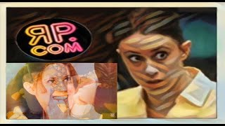 2 Circumstantial Cases; Casey Anthony + Lisette Lee