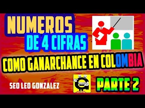 Como ganar dinero en la loteria dominicana