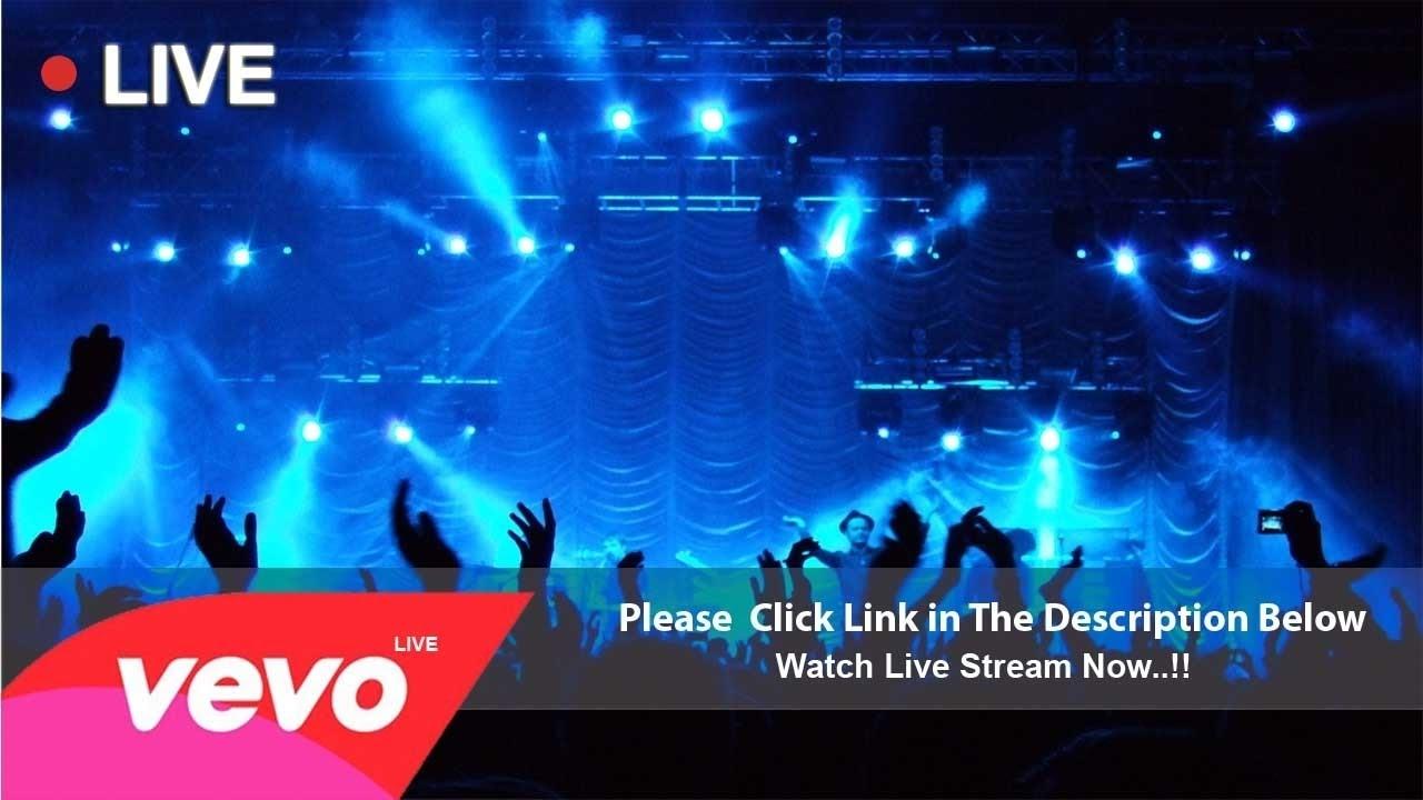 "Guns N' Roses at Changi Exhibition Centre, Singapore, Singapore [Live Concert] ""FULL"""