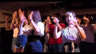 「全力ひまわり」 エレガントプロモーションpresents exカーニバルvol.3...