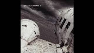 Artist: face to ace Album: SALVAGE PHASE 1 Words/Music: ACE.