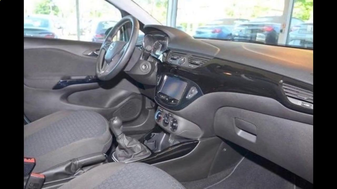 Продажа подержанных автомобилей в автосалоне «максимум-авто». Более 300 машин различных марок в наличии в спб. Цены вас приятно удивят!