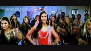 Wallah Re Wallah - TMK || 720p | HQ* || Salman - Katrina - Akshay ||