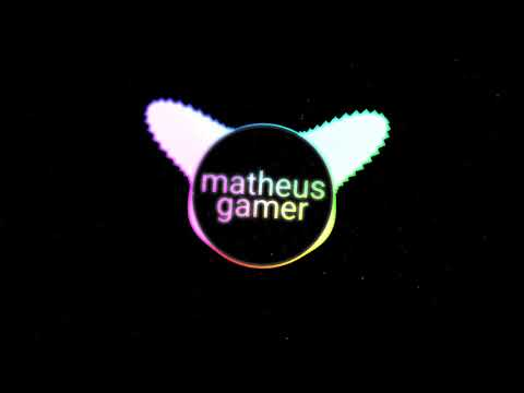 matheus gamer Music {alone}