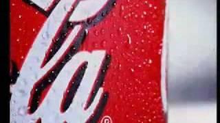 gran anuncio de cocacola thumbnail