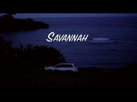 """""""SAVANNAH"""" [Jamaican Series - Pilot Episode 2018]"""