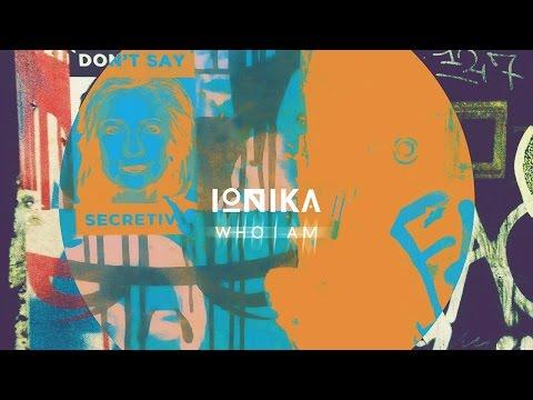 Ionika - Who I Am