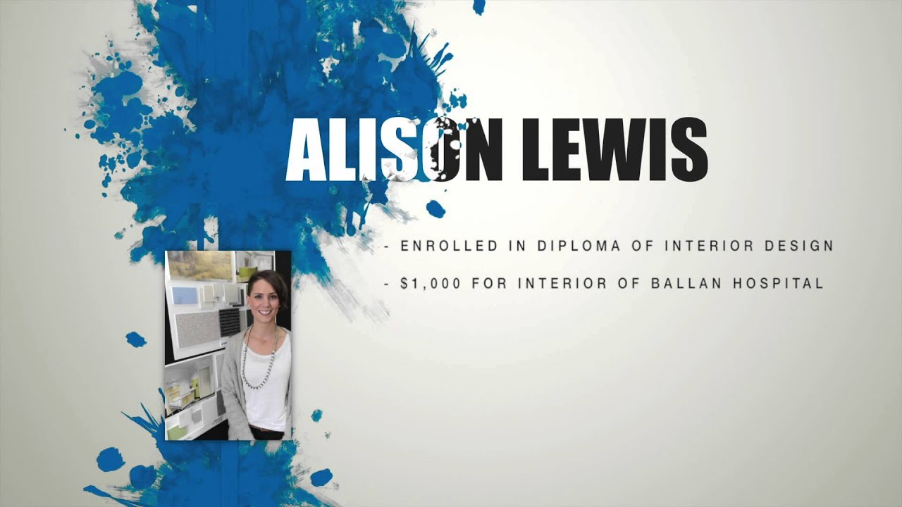 Melbourne Polytechnic Students Alison Youtube