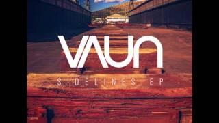 Vaun - One Touch