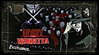 Hardcore Vendetta