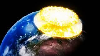 Ще ни удари ли астероид през 2029?!