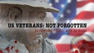 US Veterans: Not Forgotten (RT Documentary)