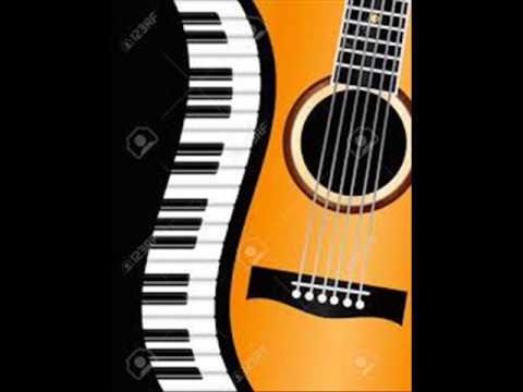 Quand je joue ** Julien Clerc ** cover Michel M mp3