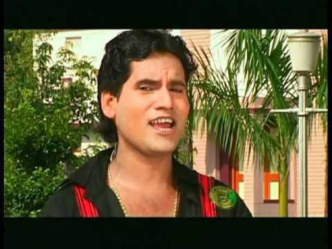 Shiv Charcha Mein Chali [Full Song] Dum Naikhe Raja Mein
