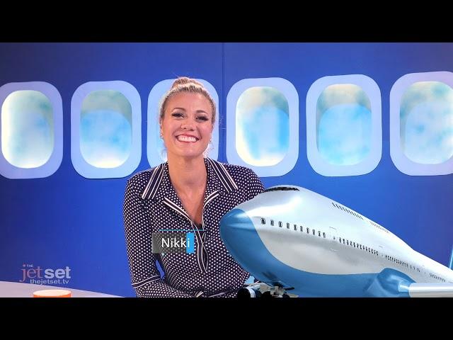 Episode 21 | The Jet Set - Season 4