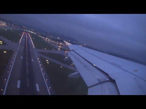 SWISS Airbus A320 HB-IJM LX 1068 Zurich-Frankfurt Economy Class Trip Report