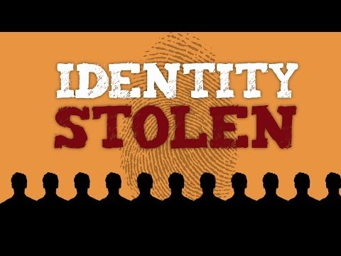 What To Do If Your Identity is Stolen? | Credit Repair