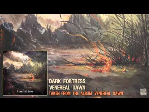 DARK FORTRESS - Venereal Dawn (Album Track)