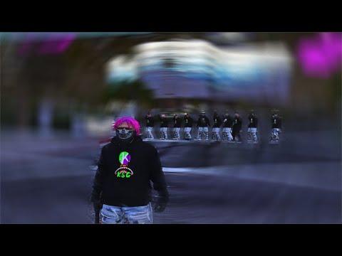 Download HIGHLIGHTS #6 | LA GANG WARS