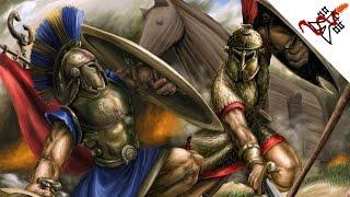 Zeus and Poseidon HD - The Oath | The Trojan War ADVENTURE [OLYMPIAN Difficulty]