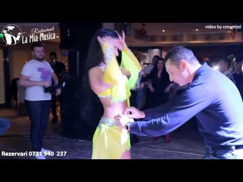 Mihaita Piticu - Sistem oriental ( Live ) 2016