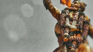Namaste sda vatsale matrubhume