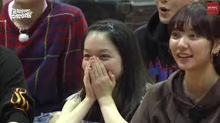 iKON Idol School Trip Unreleased Video Cut
