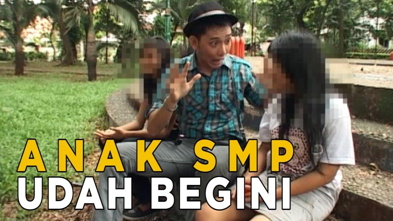 Download Anak SMP udah ngerti alat bantu | JOHN PANTAU