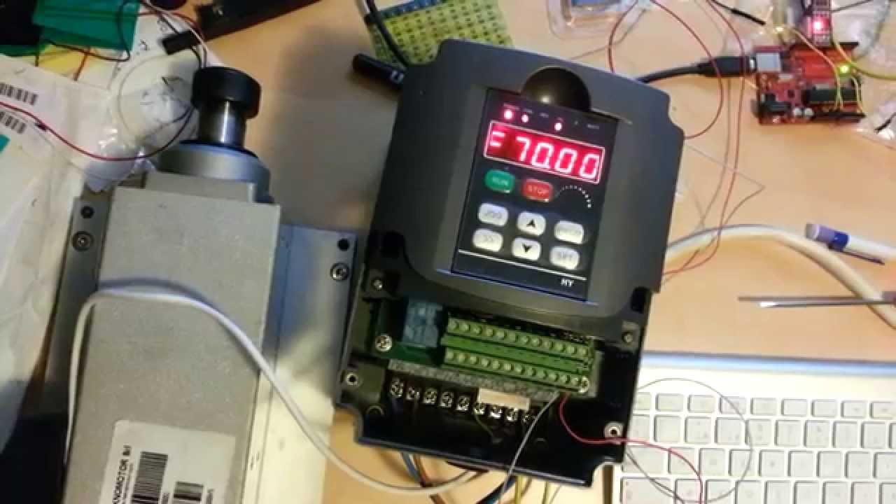 medium resolution of deltum vfd control wiring diagram