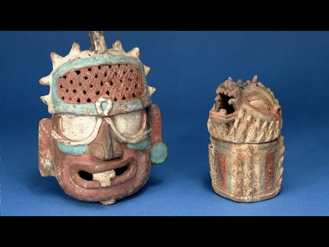 Classic Maya Gods: Epigraphic And Comparative Perspectives