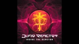 Juno Reactor - Navras (Jayant rmx)