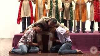 Bhulo Bhale Biju Badhu Maa - Baap ne Bhulsho Nahi !