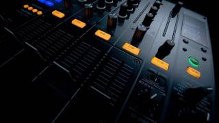 Dancehall DJ Sound Effects - Vocal Samples Vol  1